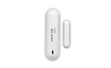 SI-106 Door/Window Sensor Z-wave Plus