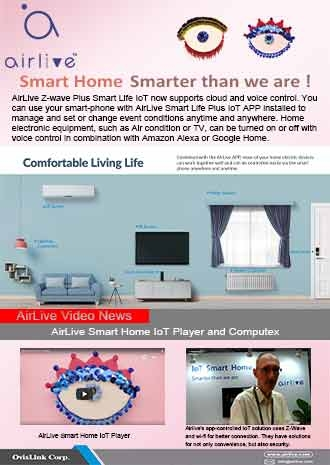 Smart Home Smarter than we are !